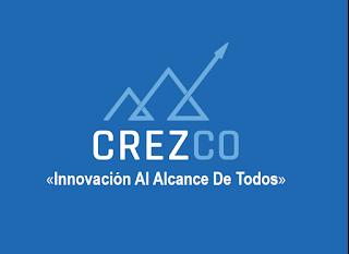Innovación al alcance de todos