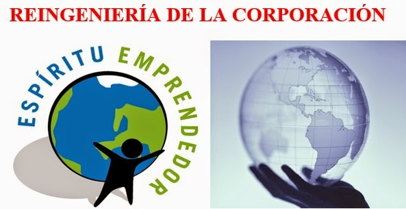 Reingeniería-de-la-Corporación