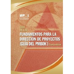 Amazon espa a los libros m s en buscados sobre gesti n de proyectos octubre 2012 la oficina - Libros antiguos mas buscados ...