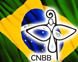 CNBB (Conferência Nacional dos Bispos do Brasil)