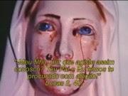 Pelicula: Lacrimaciones de Jesús y Maria 2