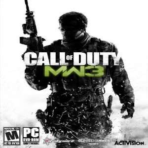 download call of duty modern warfare 3 pc game full version free