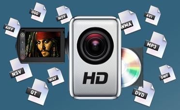 Mejor editor de video gratis: VSDC Free Video Editor ...