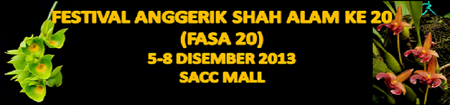 FASA 20