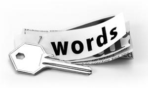 Optimum Keywords Didalam Entry atau Artikel