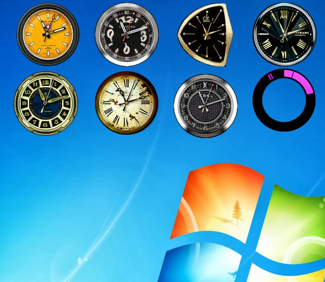 Chord Gitar Clock: Themansku.blogspot.com