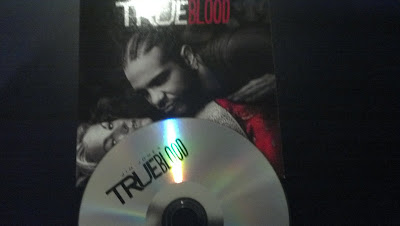 Jim_Jones-True_Blood-(Bootleg)-2011-Xplode