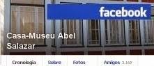 A CMAS no Facebook