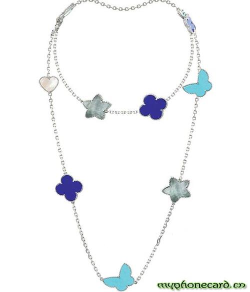 Van Cleef Arpels Jewelry Replica Van Cleef Arpels Jewelry