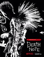 descargar JDeath Note Película Completa HD 720p [MEGA] [LATINO] gratis, Death Note Película Completa HD 720p [MEGA] [LATINO] online