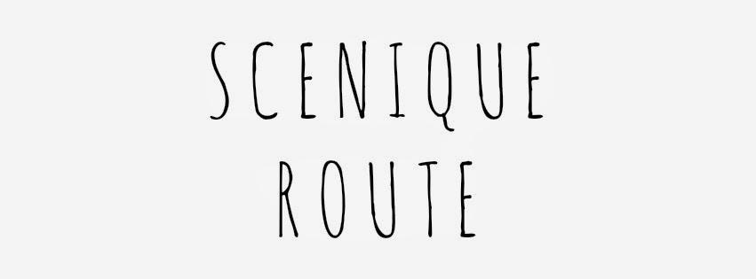 Scenique Route