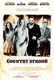 Country Strong (2010) Online