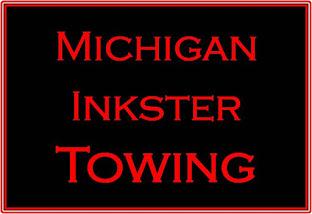 Michigan Inkster Towing
