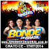 [CD] Bonde Do Brasil - Expocrato 2014 - Crato - CE - 17.07.2014