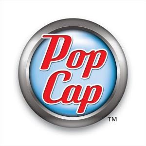 EA compra PopCap por 1.3MMD