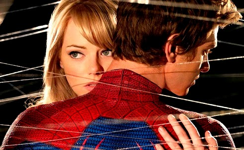soundtrack of spider-man is the best among superhero movies
