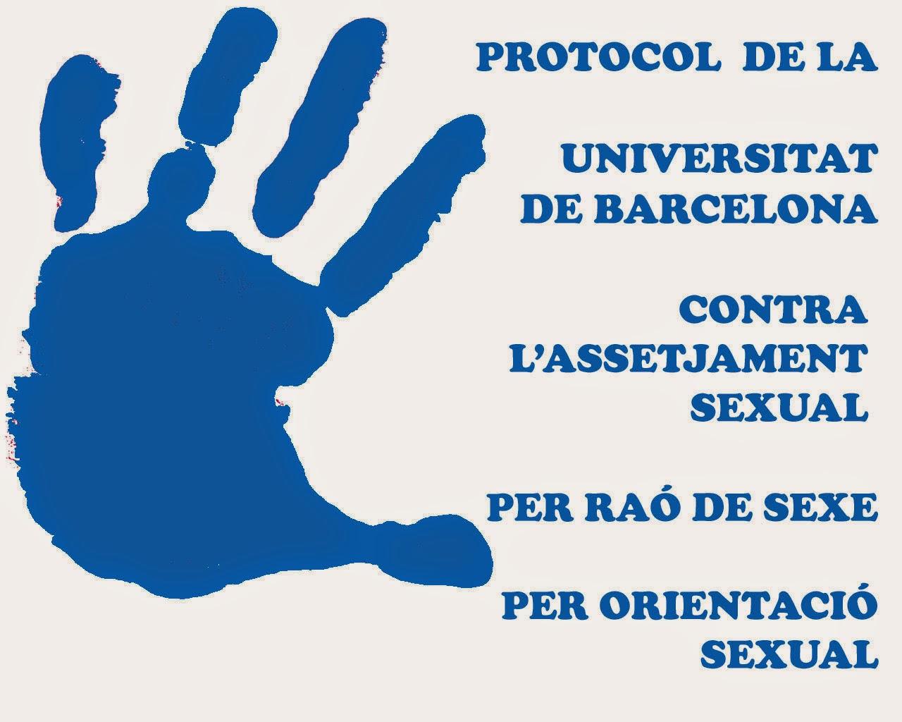 http://www.ub.edu/bellesarts/bbaa/docs/protocol_violencia.pdf