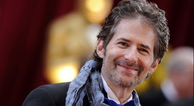 Legendary Composer James Horner Dies in Plane Crash
