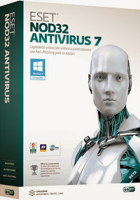 eset-nod32-7-password