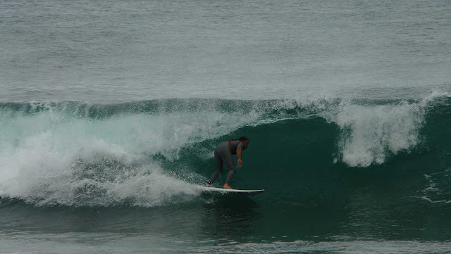surf sopela el pasillo agosto 2015 tubos 01