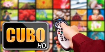Download CuboHD 2.0.0.2