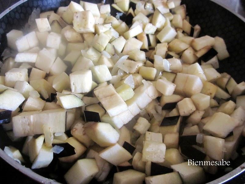 morcilla vegetal2