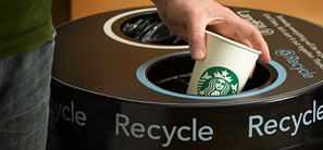 starbucks sustainability report Starbucks sustainability roamstudiosseattle loading need to report the video sign in to report inappropriate content sign in transcript.