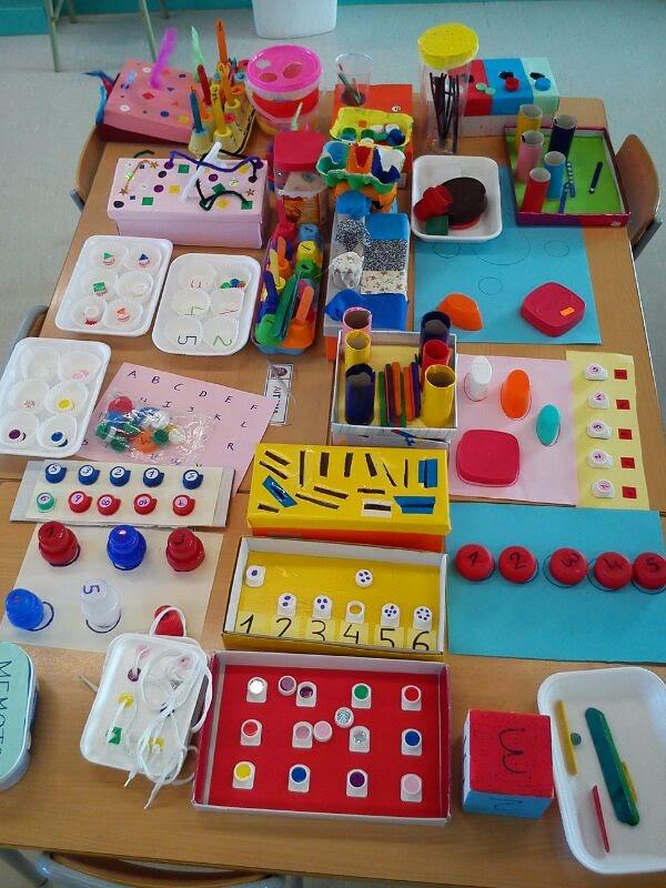 juego infantil educativo: