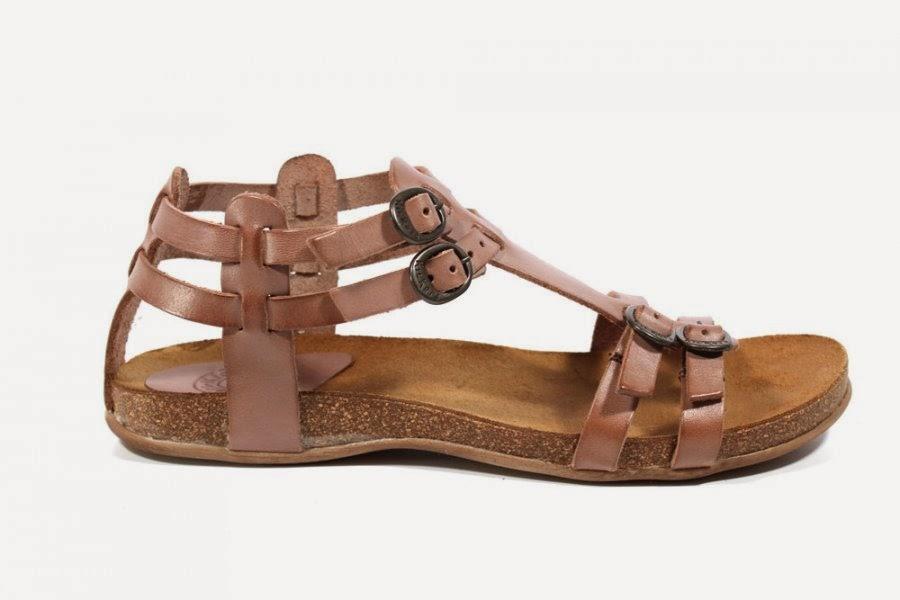Toko Sepatu Wanita Sepatu Boots Wanita Sepatu Wedges ...