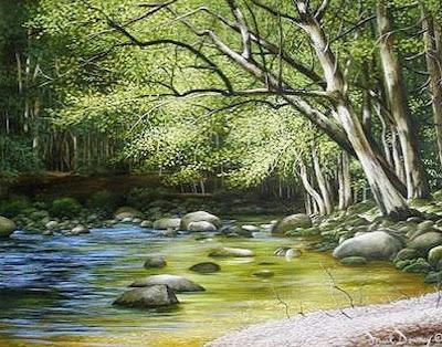paisajes-realistas-tradicionales