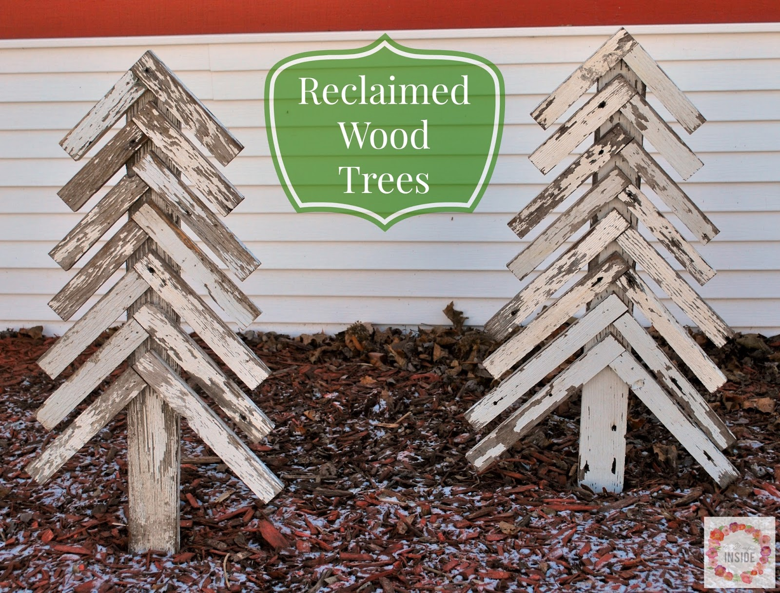 http://www.aglimpseinsideblog.com/2015/11/reclaimed-wood-trees.html