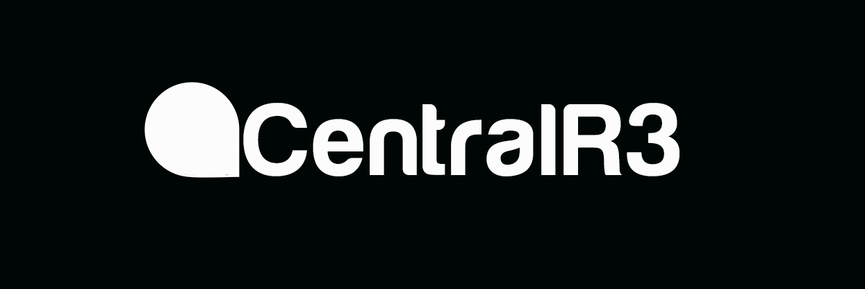 #CentralR3 - Reportagens exclusivas, notícias, informação e opinião!!