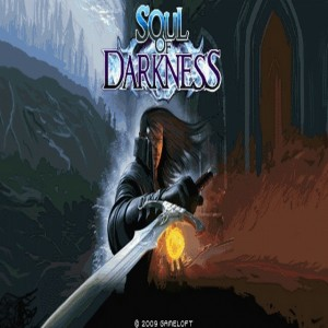 Soul Of Darkness 240x320 Java Touchscreen Mobile Game ...