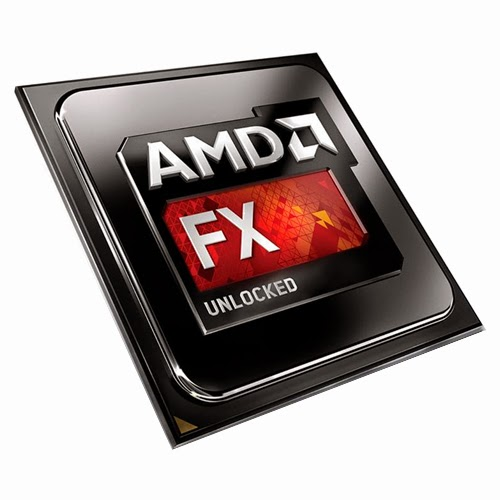 AMD FX-Series Price and Specs, AMD 4GHz FX-8370, 3.3GHz FX-8370E, 3.2GHz FX 8320E, FX-9590, Specifications of AMD FX-Series Price and Specs, AMD 4GHz FX-8370, 3.3GHz FX-8370E, 3.2GHz FX 8320E, FX-9590
