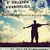 Assembleia de Deus de Queimada Nova realizará II Cruzada Evangélica