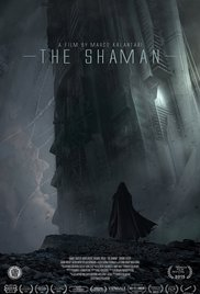 Watch The Shaman Online Free Putlocker