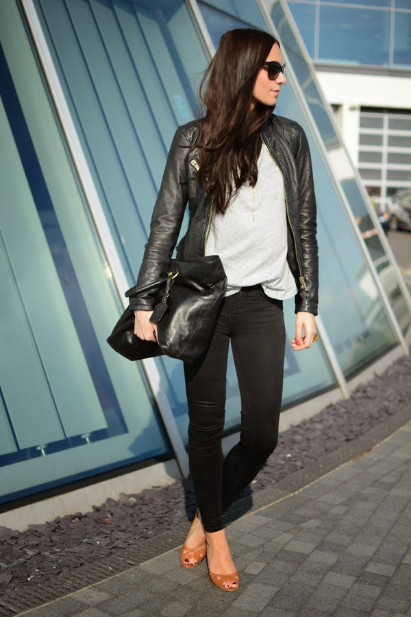 LamourDeJuliette_Outfits_Leather_Jacket_001