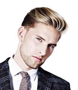 Cara Memilih Style Rambut yang Cocok untuk Diri Sendiri