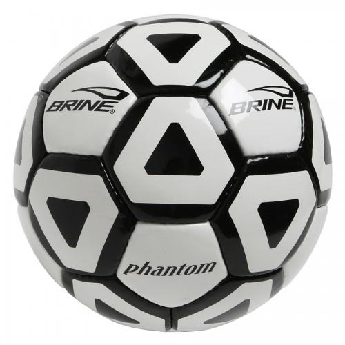 BA896P Brine Phantom Soccer Ball