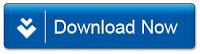 Download Kisi-kisi, Soal, Kunci Jawaban UKG SMA Tahun 2015