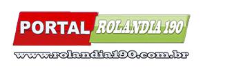 ROLÂNDIA 190
