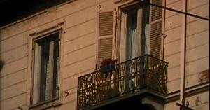 Nietzsche'nin Torino'daki Günleri