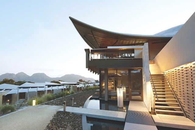 Circa Architecture