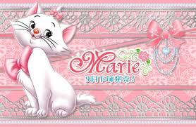 """Terima Kasih anda telah melihat """" Wallpaper Marie Cat """", semoga dapat ..."""