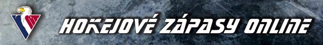 KHL zápasy : Slovan, online, live, stream, zadarmo, naživo,