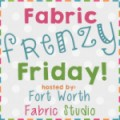 http://fortworthfabricstudio.blogspot.de/2015/08/fabric-frenzy-friday-75.html