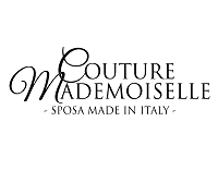Atelier Couture Mademoiselle