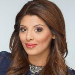 Media Confidential: SA Radio: Claudia Garafalo Departs ...