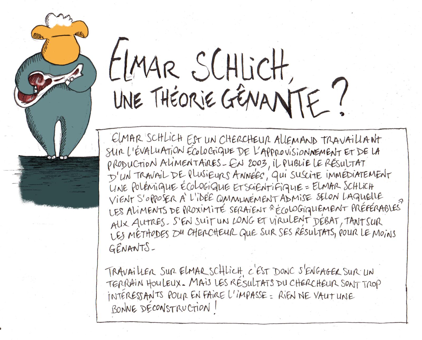 http://la-zad.blogspot.fr/p/elmar-schlich-une-theorie-genante.html