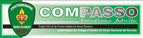 JORNAL COMPASSO